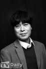 Jung Hae Kyun13