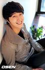 Jung Il Woo31
