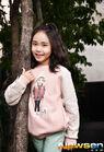 Kim Ji Young (2005)18
