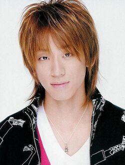 Koyama Keiichiro-9.jpg