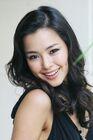 Lee Ha Nui2