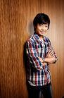 Lee Hyun Woo (1993)5
