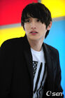 Lee Soo Hyuk7