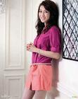 Linda Chung7