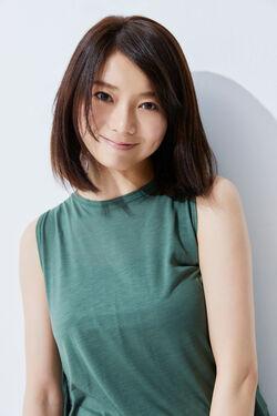 Moriya Kanna
