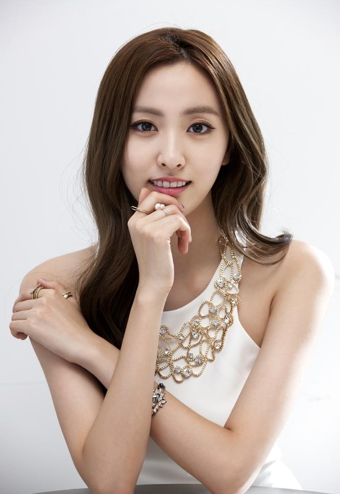 Na Hae Ryung