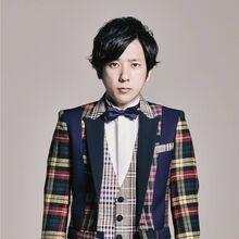 Ninomiya Kazunari 27.jpg