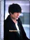 Park Won Sang-10