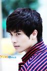 Sung Hoon6