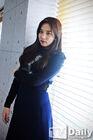 Yoon So Hee6