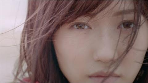 【MV full】11月のアンクレット AKB48 公式
