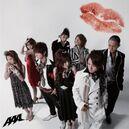 AAA - Kuchibiru Kara Romantica ~ That's Right CD