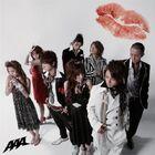 AAA - Kuchibiru Kara Romantica ~ That's Right CD.jpg