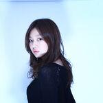 Choi Yoo Hwa11.jpg