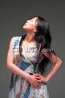 Go Seo Hee001