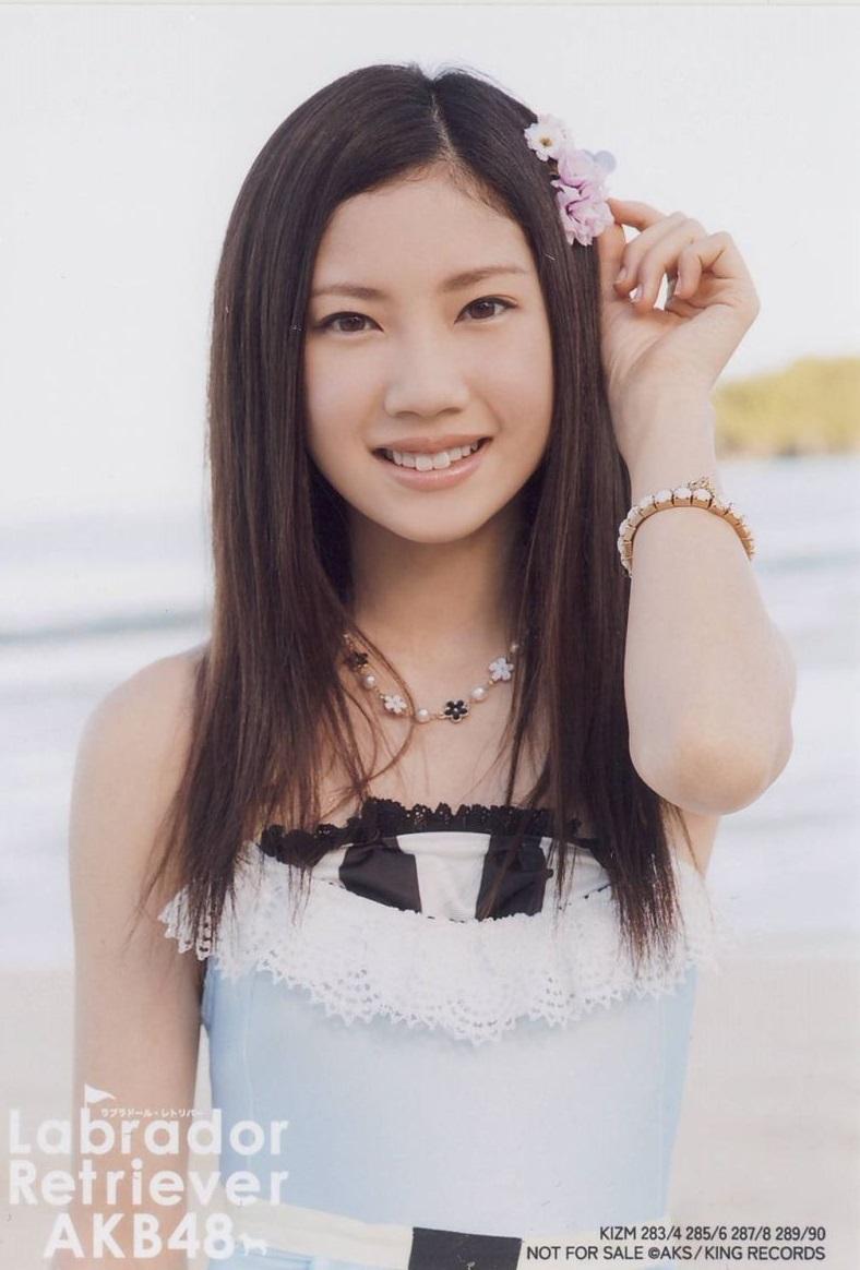 Kitagawa Ryoha
