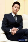 Jang Hyuk11