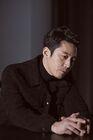 Jang Hyuk49