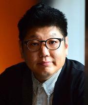 Kim Jung Min (director, 2)