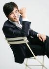 Kim Chul Ki5