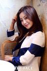 Kim Hee Sun29