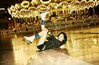 Kim Hyun Ah (1992)20