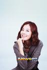 Kim Sung Eun7
