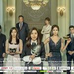 Mysterious Personal Shopper-KBS2-2018-03.jpg