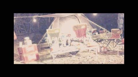 Official M V 기리보이(GIRIBOY) - northbutsouth (Prod. By Lnb) (Feat