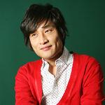 Park Jung Hak005.JPG