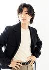 Yamazaki Kento 33