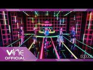 -MV- SECRET NUMBER(시크릿넘버) Got That Boom (Performance ver