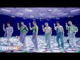 ASTRO 아스트로 - After Midnight M-V (Performance Ver