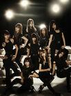 GirlsGeneration12