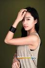 Jun Hye Bin26