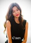 Jun Ji Hyun2