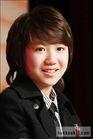 Kim Young Chan