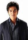 Kitamura Kazuki 2