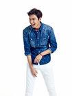 Lee Min Ho 25