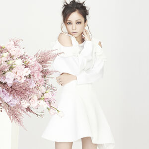Namie Amuro - BRIGHTER DAY CD.jpg