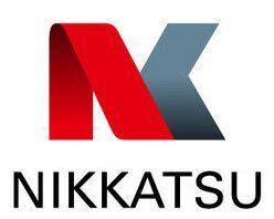 Nikkatsu Corporation.jpg