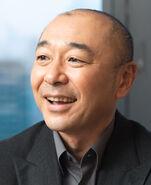 Takahashi Katsumi002