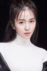Yang Xue Er09