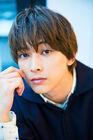 Yoshizawa Ryo 15