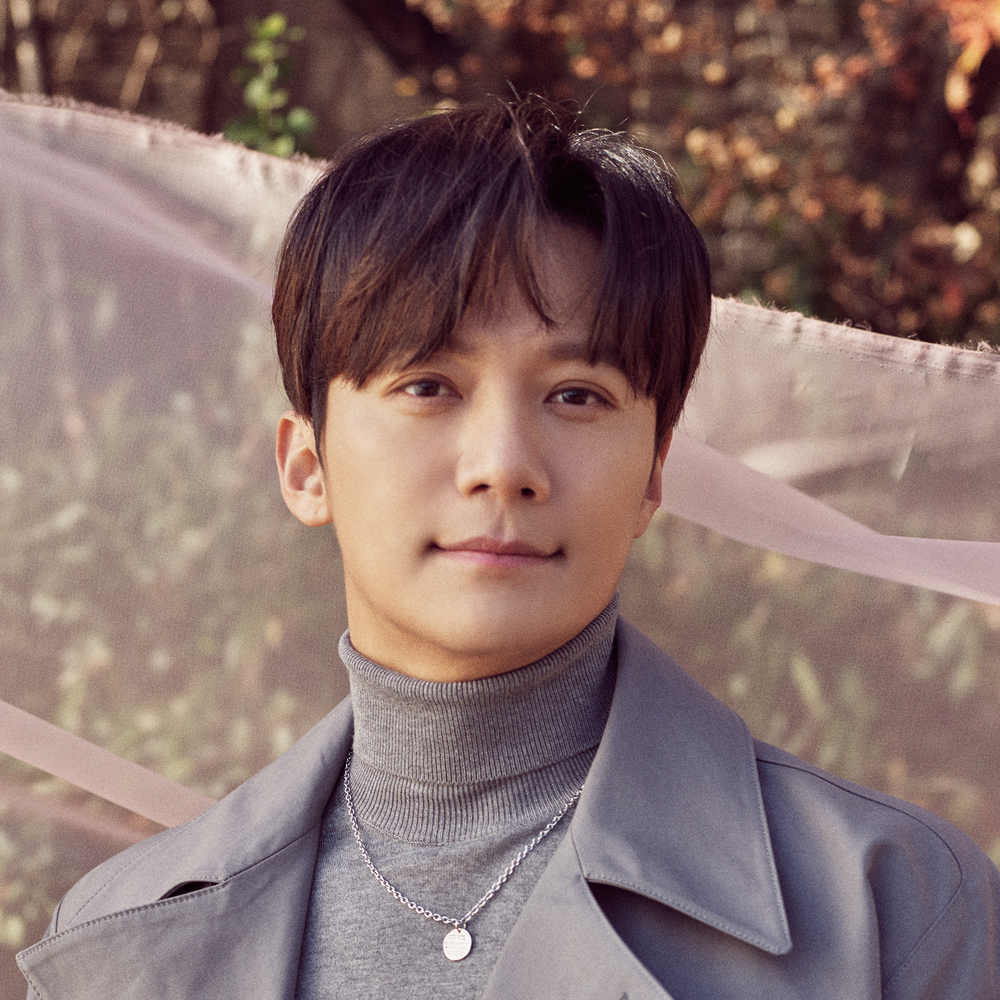 Lee Jae Jin (1979)