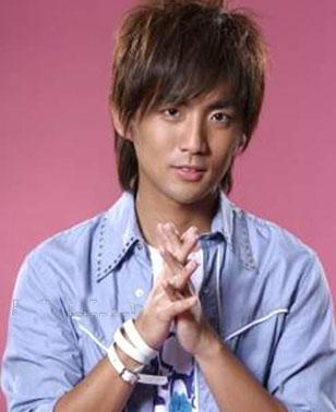 Ang Jun Yang