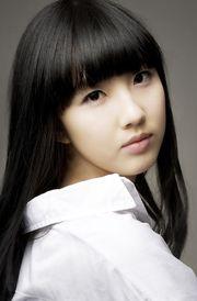 Choi Ji Eun