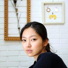 Choi Yoo Hwa03.jpg