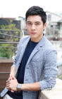 Elvis Han9