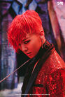 G-Dragon20
